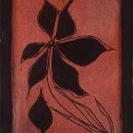 Ying Flower
