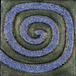 Snakelike (Violet)