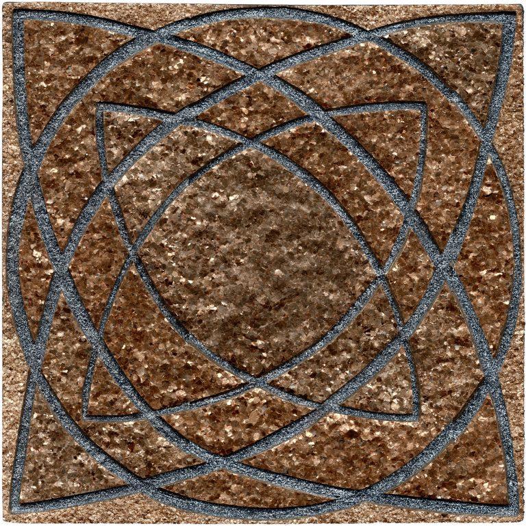 Cosmosis II